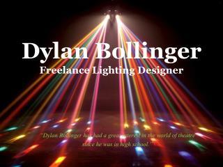 DylanBollinger