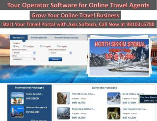 Tour-Operator-Software-for-Online-Travel-Agents