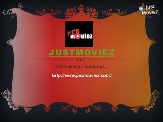 Bollywood News In Hindi
