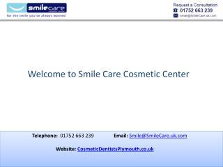 Dental Implants in Devon