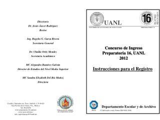 Certificados con la Norma ISO:9001:2008