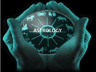famous-astrologer-services