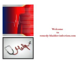 Safe and Natural UTI Treatment Options