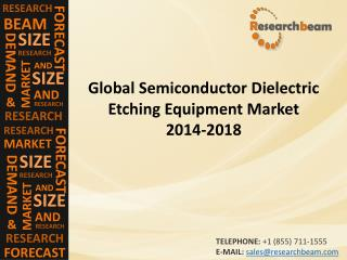 Semiconductor Market in China 2012-2016