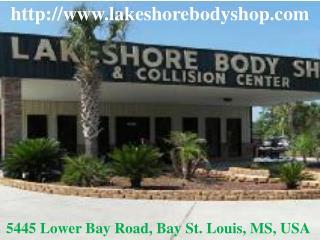Auto Repair, Transmission rebuilds, Custom Exhaust, Brakes,