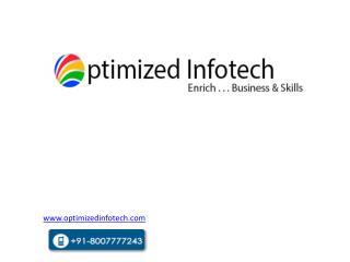 Digital Marketing Services Pune | Digital Marketing Company