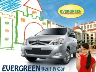 Car Rental Singapore | Luxury Car Rental Singapore