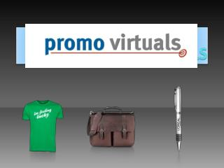 Virtual Sample Tools for Promotional Industry Suppliers