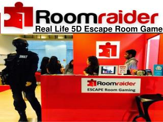 Room Escape On-line Games