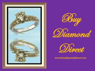 Buy latest design of diamond jewelry-Buy Diamond Direct