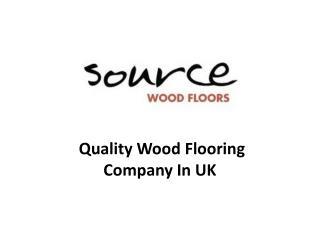 Furlong wood flooring, Elka wood flooring, Wood flooring onl