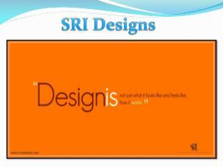 SRI Designs