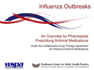 Influenza Outbreaks