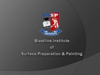 BGAS Training | CSWIP Training | API, NDT And ISO Training |
