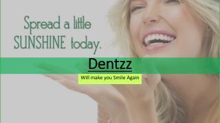 Dentzz