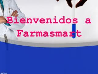 Mejor Farmacia a domicilio in México