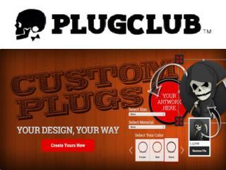 Plug Club