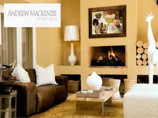 Interior  Home Designers-  Andrew