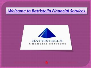 Certified Financial Planners in Melbourne