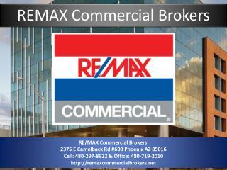Office Buildings for Sale in phoenix