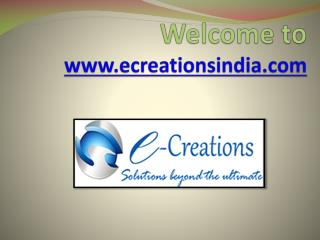 IT solution Services Provider Company