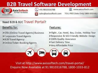 B2B-Travel-Software-for-Ticket-Booking