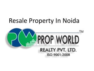 industrial plots in noida phase 2