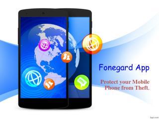 Best security app