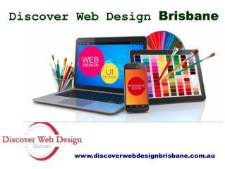 Web Design Sydney offering Responsive Web Design Website Dev