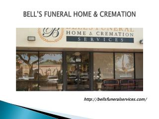 Funerals, Cremation Services Hollywood and Pembroke FL