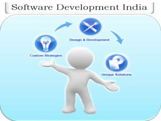 vertex plus Software Development India