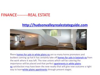 homes for sale in carmel larchmont ny brewster real estate