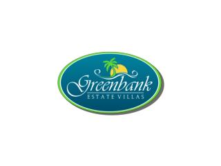 Relax on a Luxury Caribbean Villas By Greenbank Estate Villas