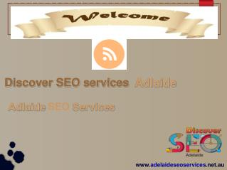 SEO Adelaide | Search Engine Optimization | Marketing Company