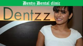 Dentzz Dental clinic
