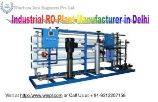 RO-water-plant-manufacturers-in-delhi