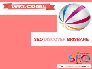 SEO Company Brisbane |SEO Agency Brisbane | SEO Consultant Brisbane