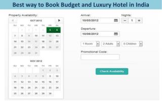 Best-Hotel-Booking-Portal-in-India