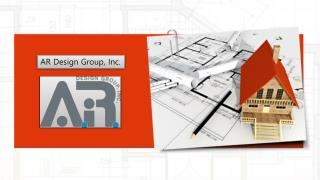 Home Builders in Northern Virginia