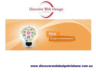 Web Design Brisbane offering Responsive Web Design Website Development and graphic design at Brisbane