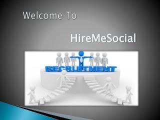 usa human resources jobs
