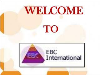 Teach Abroad Programs