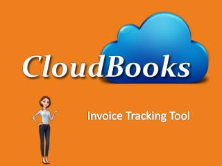Smal Business Cloud Invoicing for Small Business Owners
