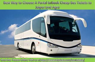 Bus-Ticket-Booking-Portal-Bus-Ticket-Booking-Website