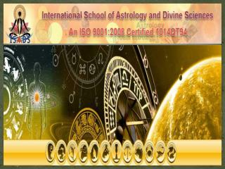 Online Astrology Classes | How to Learn Jyotish Vidya in Hindi