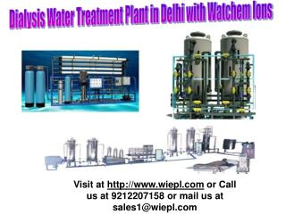 Industrial-RO-Plant-Manufacturer-in-Delhi