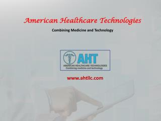 All Advanced Healthcare Services at Affordable Cost in Tampa, Florida, USA and India