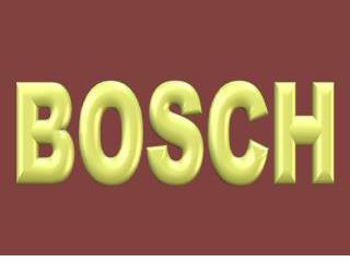 Zekeriyaköy (Bosch) Servisi Ⓞ 342 00 24 Ⓞ Hizmet Verilen Bah