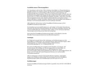 ÜbersetzungsbüroAbout usBureau de traductionAgencia de traduccionesUfficio traduzioni