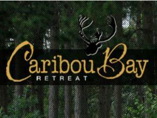 Caribou Bay Retreat - Vacation house rentals central wisconsin